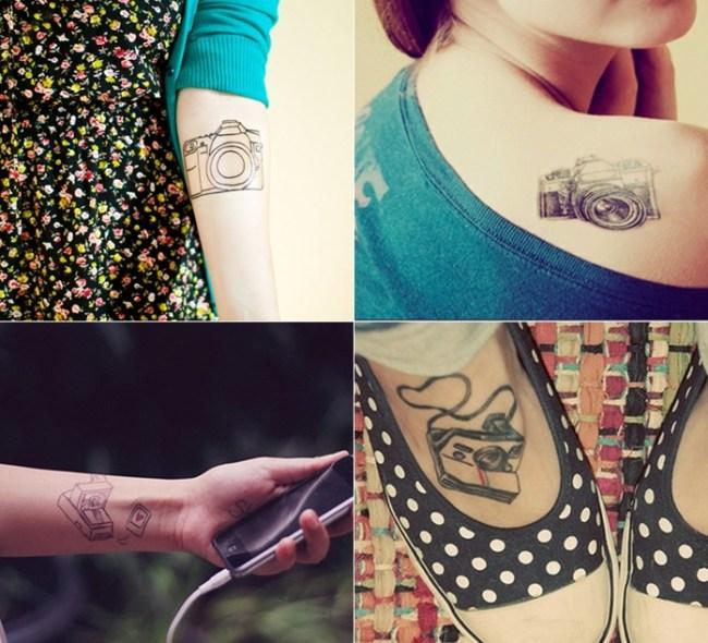 tatuagem-camera0