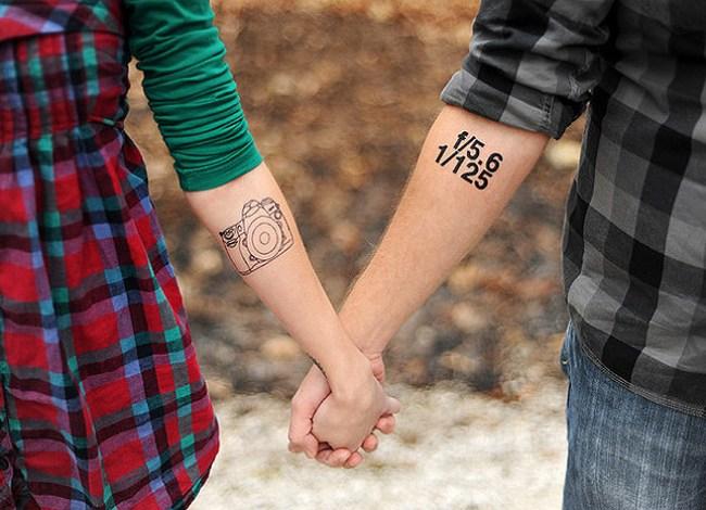 tatuagemcamera