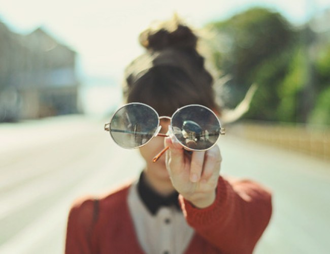 oculosredondo
