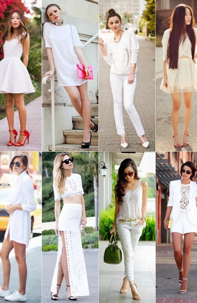 all-white0