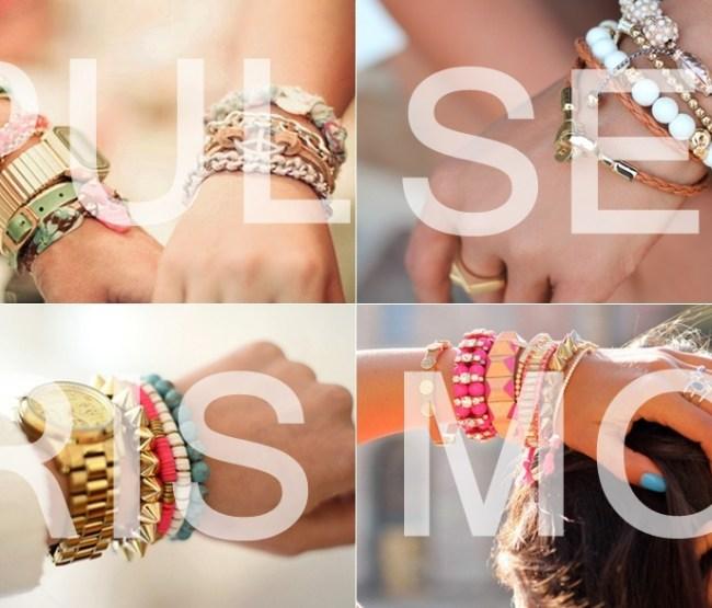 pulseirass