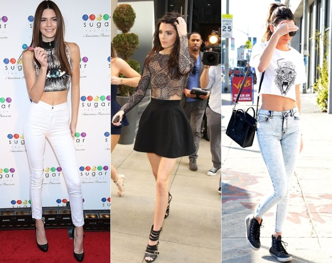 look-kendall-cropped