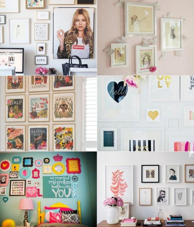 decoração-ideias-quadros2