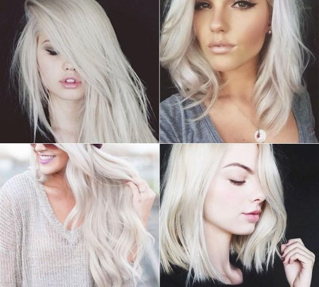 cabelo-colorido-blond0