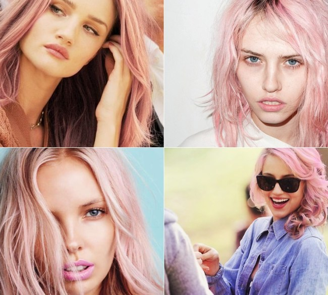 cabelo-colorido-rosa0