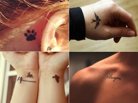 tatuagem-minimalista9