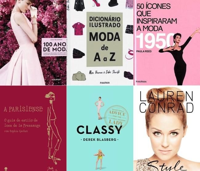 livro-de-moda-comprar-melhores