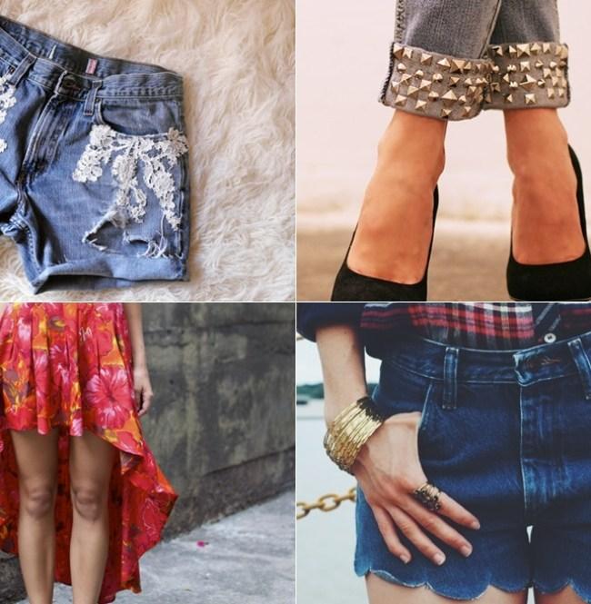 diy-fashion-customização-4