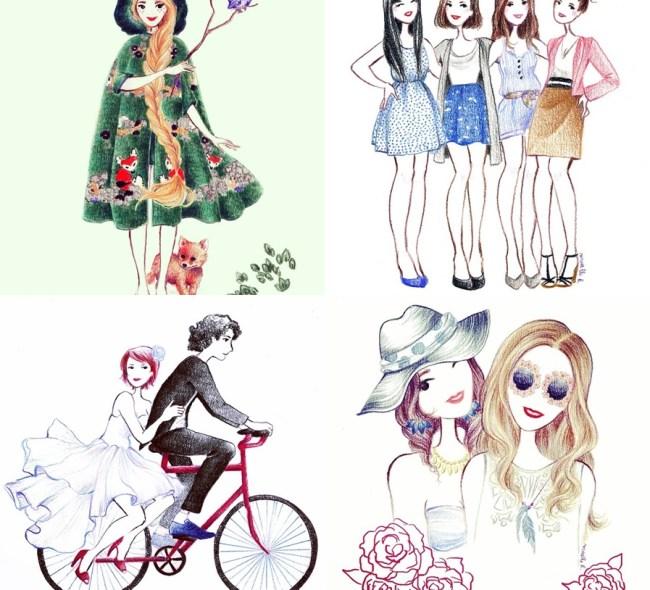 ilustração-maelle-paris3