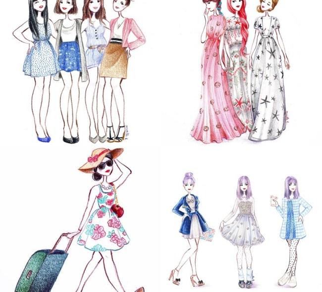 ilustração-maelle-paris4