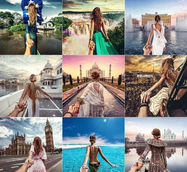 instagram-viagem-murad