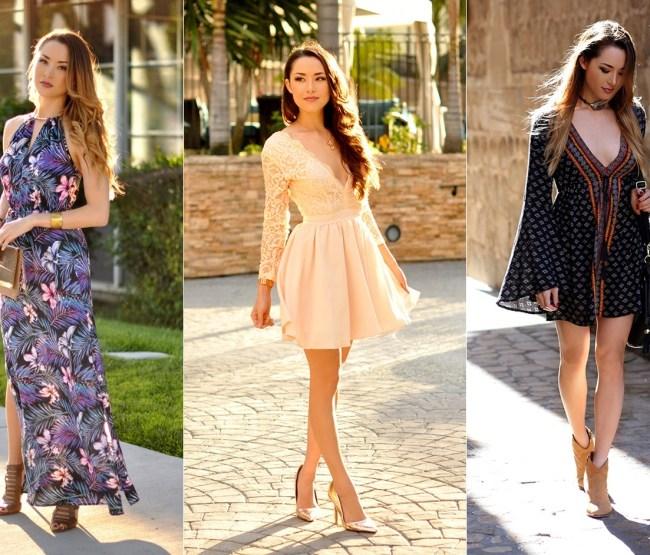 look-vestidos-jessica-r