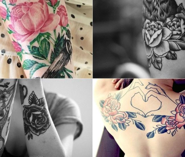 tatuagem-rosa3