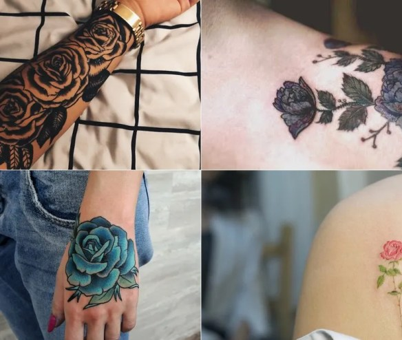 tatuagem-rosa4