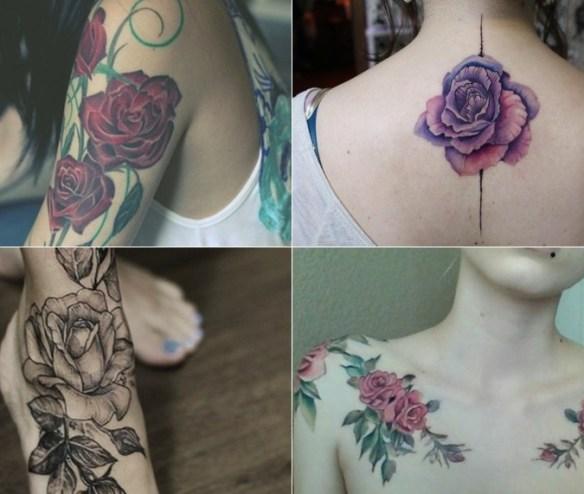 tatuagem-rosa6
