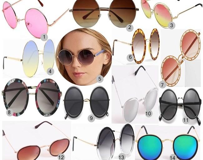 comprar-maxi-óculos-de-sol