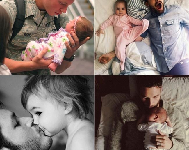 inspiração-fotos-dia-dos-pais