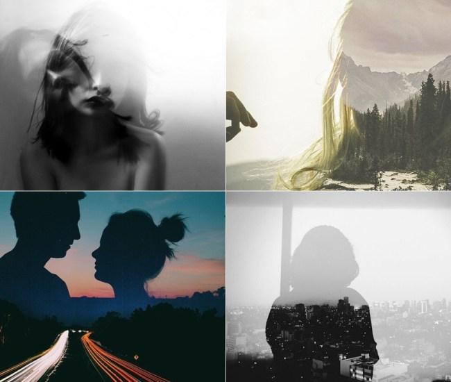 inspiração-fotos-dupla-exposição0