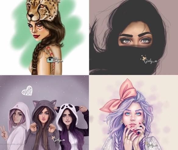 ilustração-girly_m-8