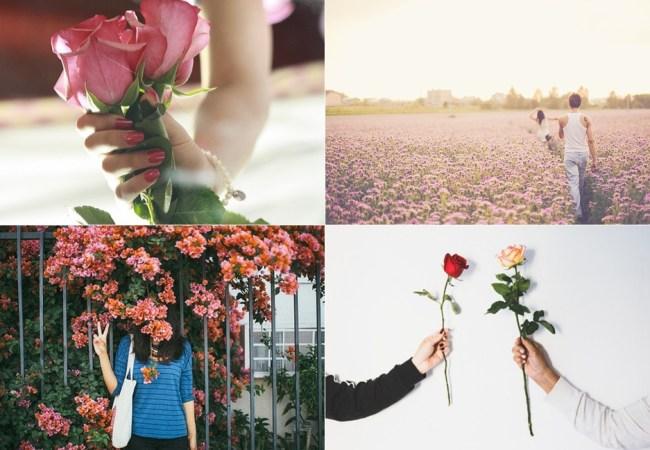inspiração-fotos-com-flores-2