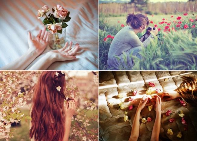 inspiração-fotos-com-flores-7
