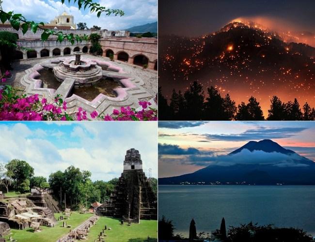 países-mochilão-guatemala
