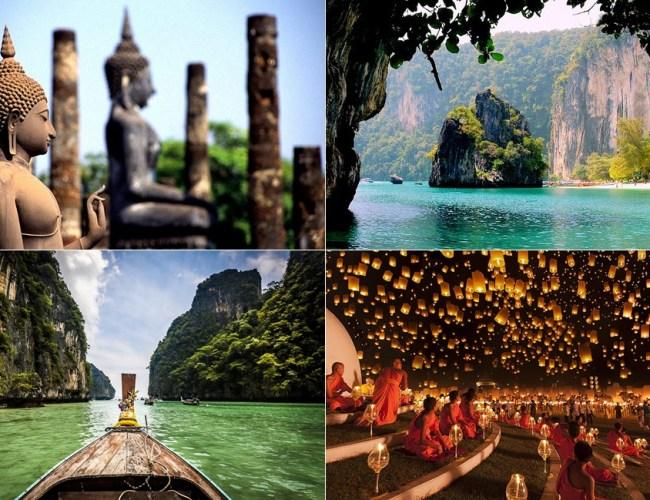 países-mochilão-tailandia