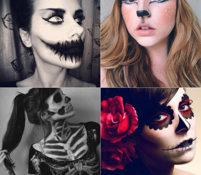 fotos-maquiagem-halloween-5