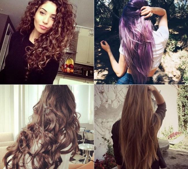 inspiração-cabelos-longo-0