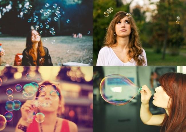 inspiração-fotos-com-bolas-de-sabao-10