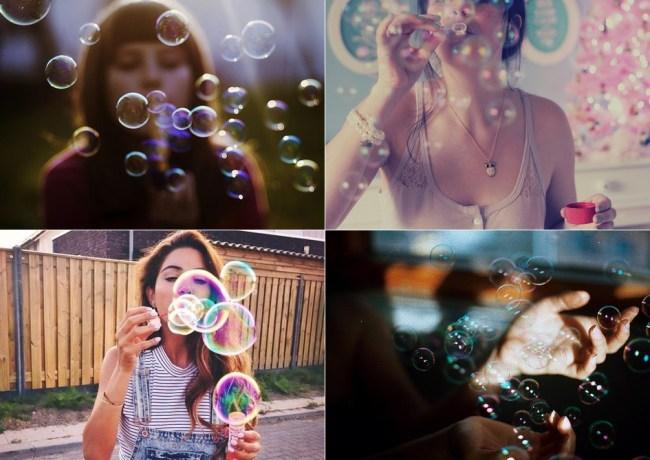 inspiração-fotos-com-bolas-de-sabao-2