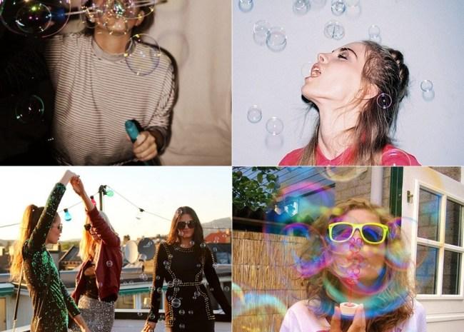inspiração-fotos-com-bolas-de-sabao-6