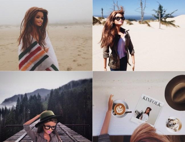 instagram-barbie-seguir-1