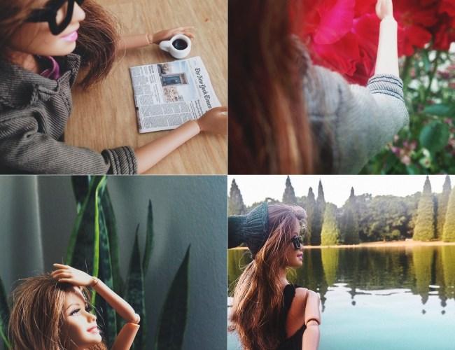 instagram-barbie-seguir-4