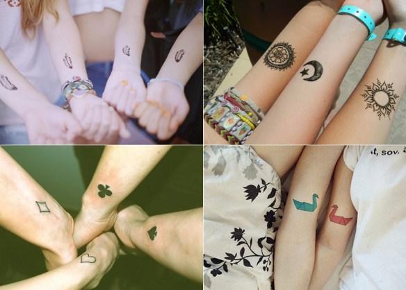 tatuagens-melhores-amigas-0