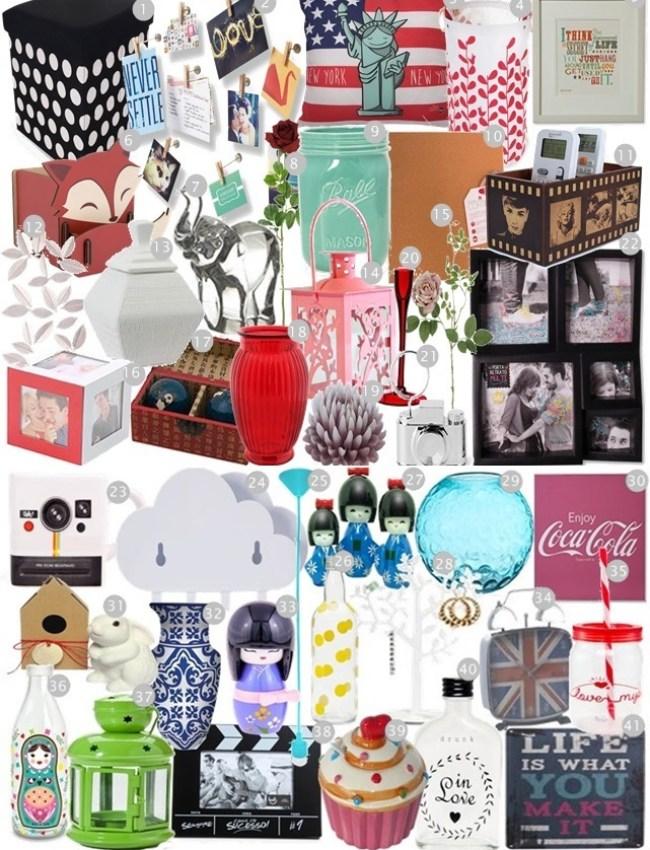decoração-comprar-objetos-baratos
