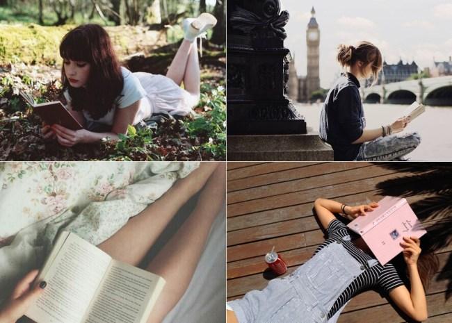 inspiração-fotos-com-livros-8