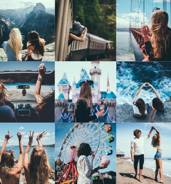 instagram-cliques-seguir-2