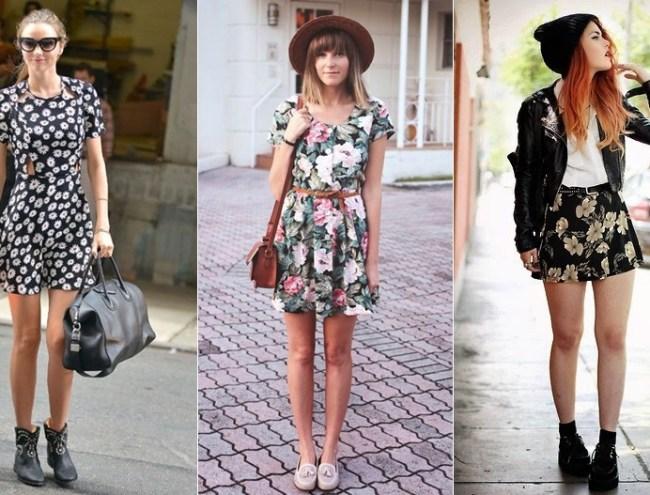 look-estampas-florais-4