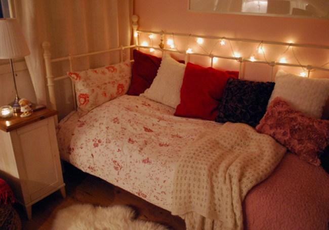 decoração-cama