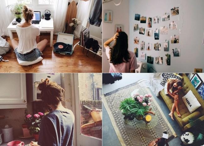inspiração-fotos-dentro-de-casa-0