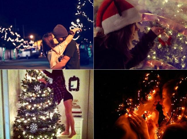 inspiração-fotos-natalinas-5