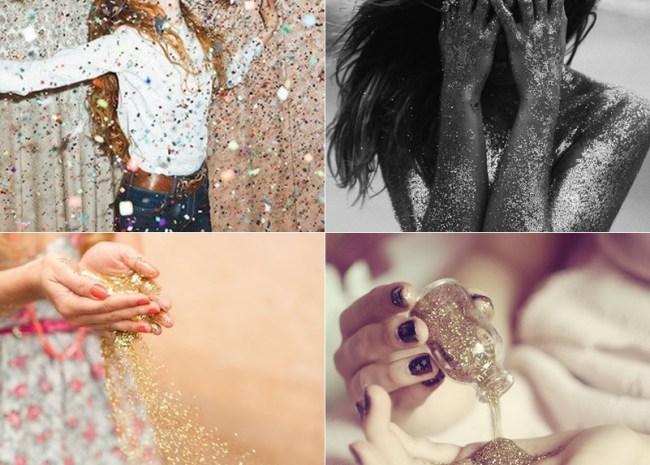 inspiração-fotos-com-glitter-brilho-0