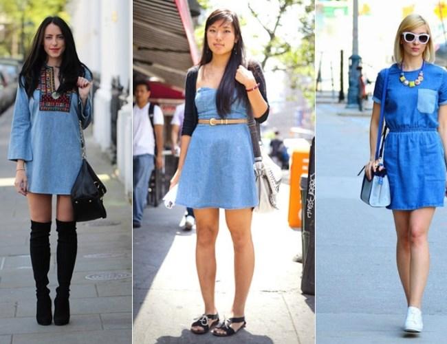 vestido-jeans-tendência-verão-2