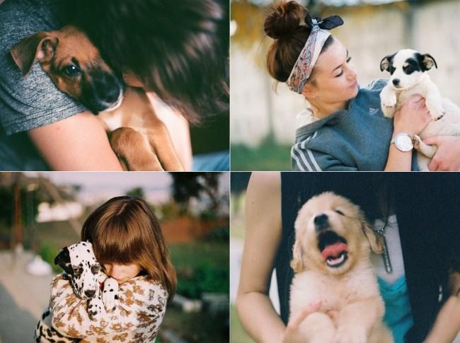 inspiração-fotos-com-seu-cachorrinho12