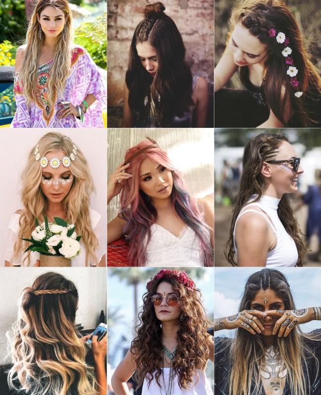 inspiração-cabelo-penteado-festival-lollapalooza