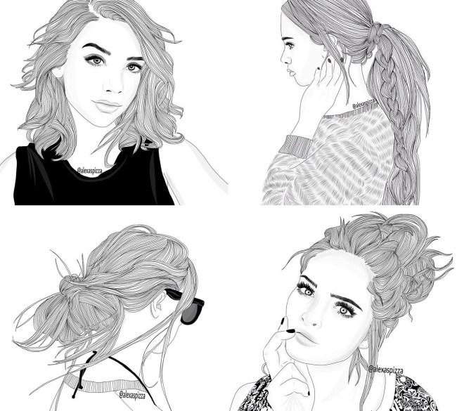 ilustração-grunge-alexaspizza-1