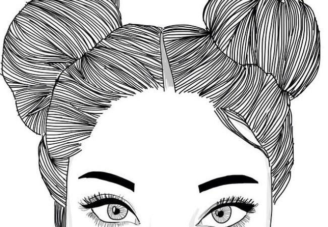ilustraçãoalexaspizza37