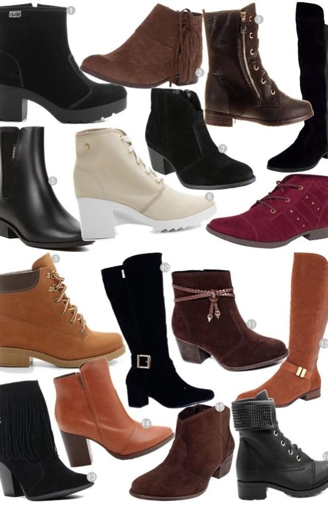 comprando-botas-estilosas-na-internet