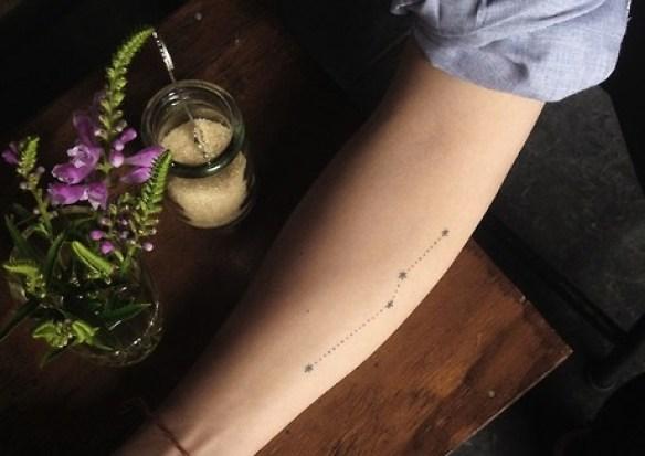 tatuagemconstelação10